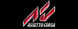 Supported games - Assetto Corsa