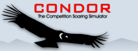 Supported games - Condor