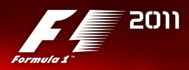 Supported games - F1 2011