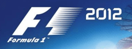 Games - F1 2012