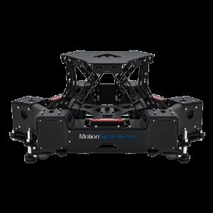 Motion Platform PS-6TM-150