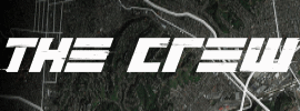 Supported games - The Crew