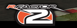 Supported games - rFactor 2