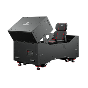 RCM-C420 (Motion Simulator)