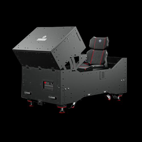 RCM-C420 (Motion Simulator)