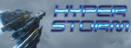Supported games – HyperStorm