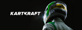 Supported games - KartKraft