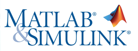 Supported games – Matlab Simulink