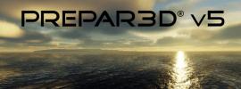 Supported games - Prepar3Dv5