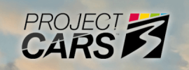 Supported games – ProjectCARS 3